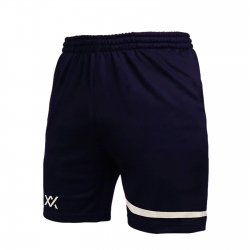 MAXX Pant MXPP023 Navy/White