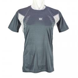 MAXX Fashion Tee MXFT017