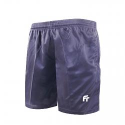 Fleet Pant CN250 Grey
