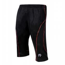 Felet Pant Trouser 712 (3/4 pant)