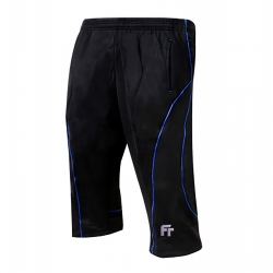 Felet Pant Trouser 711 (3/4 pant)