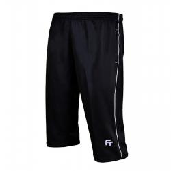 Felet (Fleet) Pant Trouser 715 (3/4 pant)