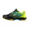 Yonex Shoe 888 SL Black/Neo Lime