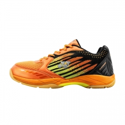 Yonex Shoe 888 SL (Bright Orange/Black)