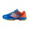 Yonex Shoe 888 SL (Cob Blue/Sol Red)