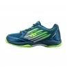 Yonex Shoe 888 SL LTD (Pru Blue/Neo Lime)