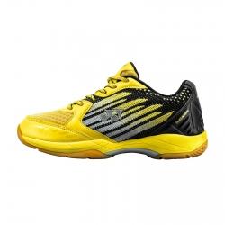 Yonex Shoe 888 SL (Yellow/Black)