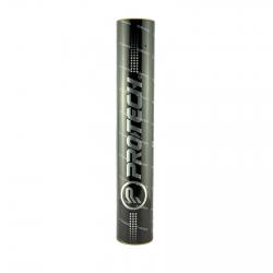 Protech Shuttlecock Platinum 25 tubes