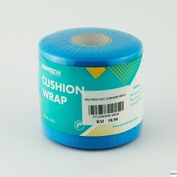Protech Cushion Wrap