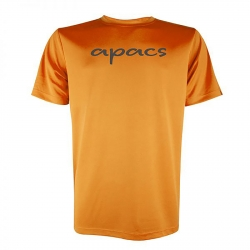 Apacs Shirt RN 301-LI