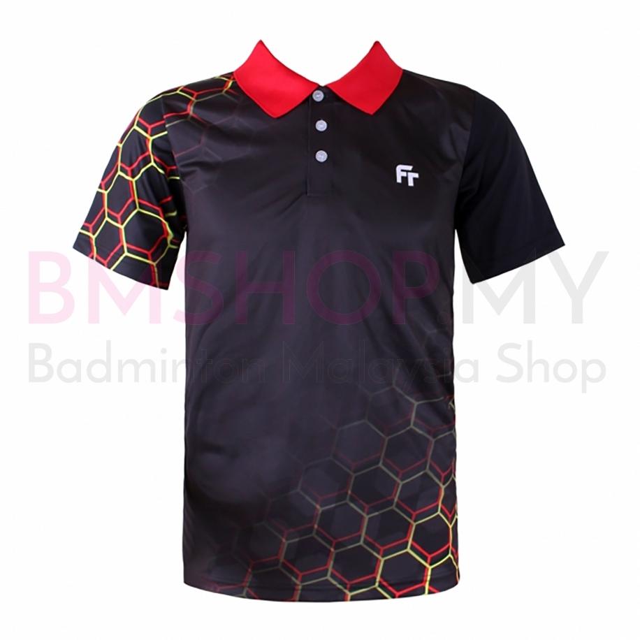 Felet (Fleet) Shirt Collar 5512