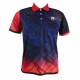 Felet (Fleet) Shirt Collar 5515