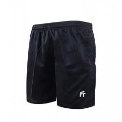 Fleet Pant CN250 Black