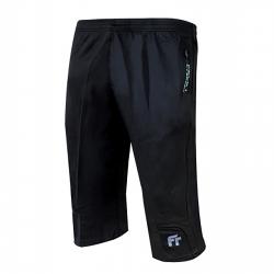 Felet (Fleet) Pant Trouser 714 (3/4 pant)