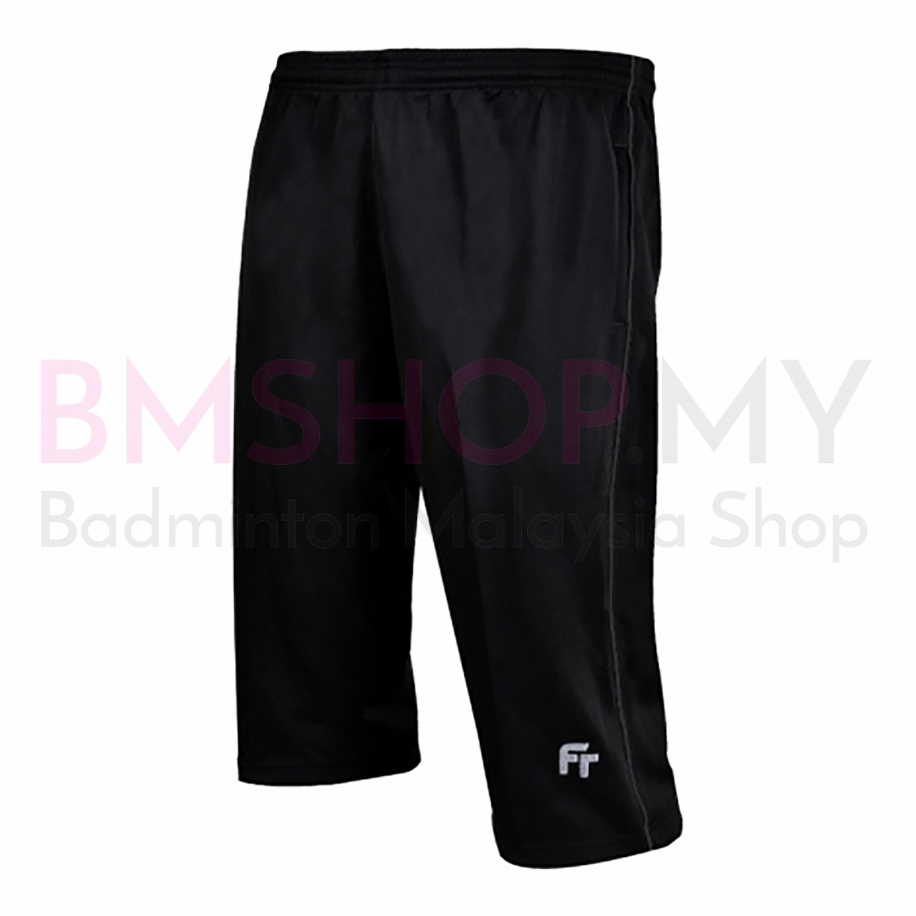 Felet (Fleet) Pant Trouser 716 (3/4 pant)