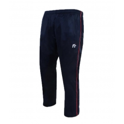 Felet (Fleet) Pant Trouser Track 17 (long pant)