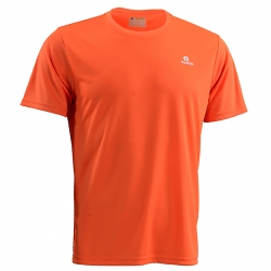 Apacs Shirt AP-10095 Orange