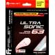 Fleet String Ultra Sonic 63