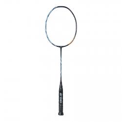 Yonex Racket Astrox 100 ZZ Dark Navy 3UG5