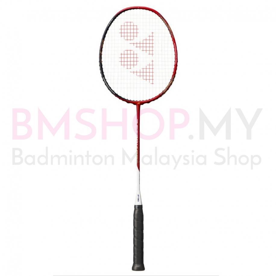 Yonex Racket Astrox 88D Off White Red (4UG5)
