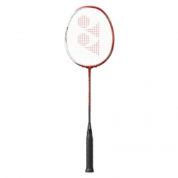 Yonex Racket Astrox 88S Off White Red (4UG5)