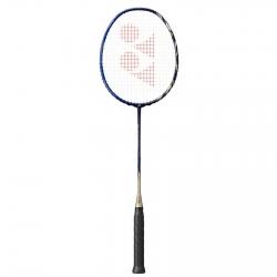 Yonex Racket Astrox 99 Sapphire Navy Gold (4UG5)