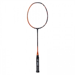 Yonex Racket Astrox 99 Sunshine Orange (4UG5)