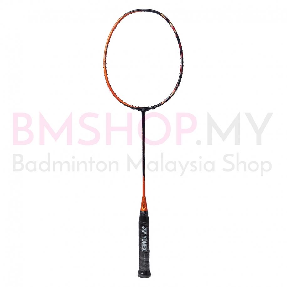 Yonex Racket Astrox 99 Sunshine Orange (4UG5)