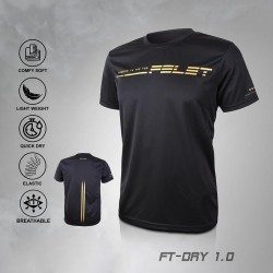 Felet (Fleet) Shirt FT-Dry 1.0