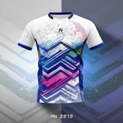 Felet (Fleet) Shirt RN 3575