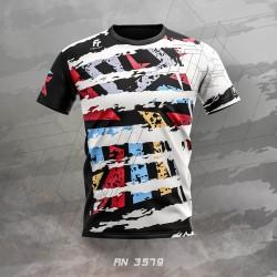 Felet Shirt RN 3579
