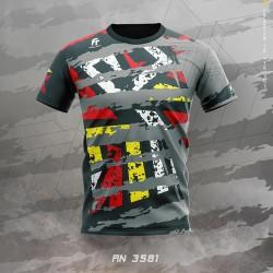 Felet Shirt RN 3581