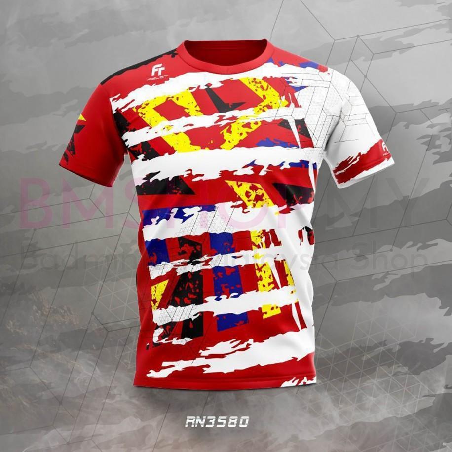 Felet Shirt RN3580