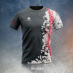 Felet Shirt RN3582