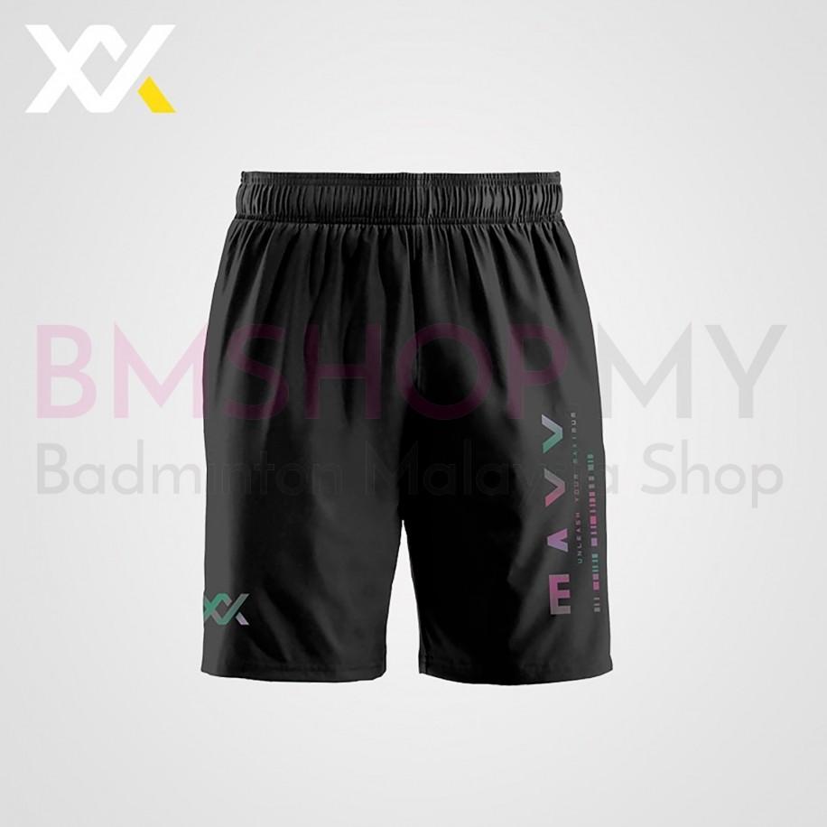 MAXX Pant MXPP037