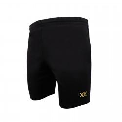 MAXX Pant MXPP038 Gold
