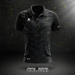 Felet Shirt Collar COL5521
