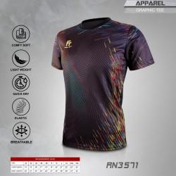 Felet Shirt RN3571