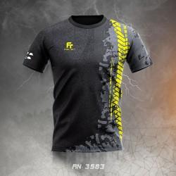 Felet Shirt RN3583