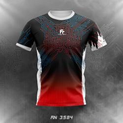 Felet Shirt RN3584