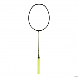 Protech Racket Ultralite 33