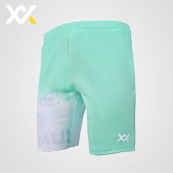 MAXX Pant MXPP041 Mint Green