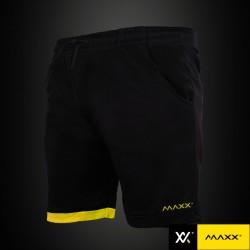 MAXX Pant MXSET003P Yellow