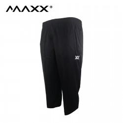 Edit: MAXX Pant MXPP3Q10 Silver (3/4 Pant)