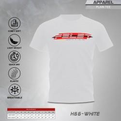 Felet Shirt H66 White