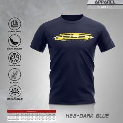 Felet Shirt H66 Dark Blue