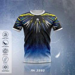 Felet Shirt RN3590