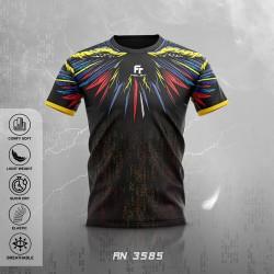 Felet Shirt RN3585