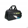 Victor Bag BR8508C (Black)