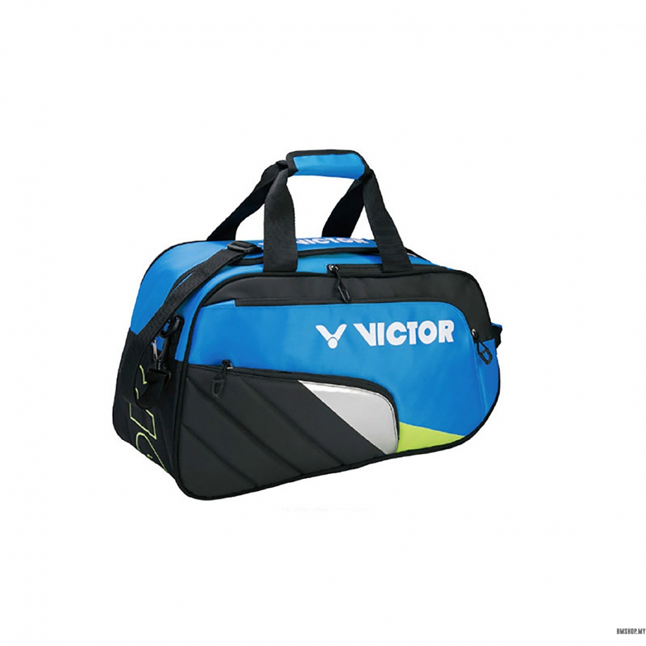Victor Bag BR8508F (Blue/Black)